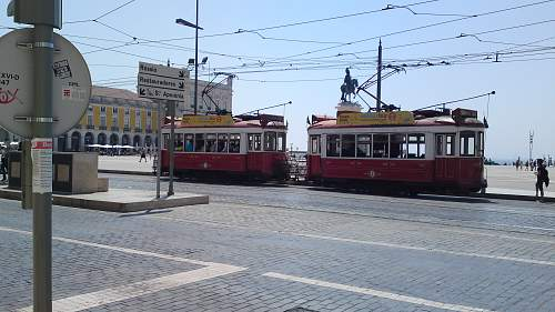 20072013045.jpg