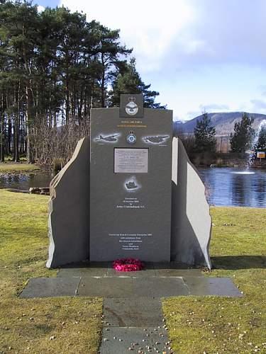 RAF-Alness-War-memorial..jpg