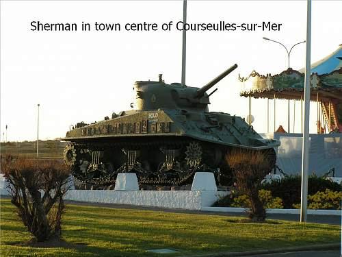 France + Beej 2006 019.jpg