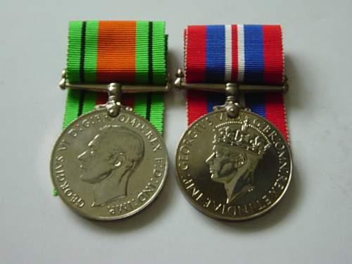 Sid's Medals..jpg