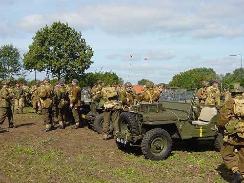 Arnhem 2009 002.jpg