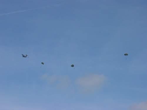Arnhem 2009 004.jpg