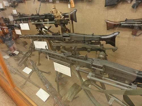 Koblenz Military Museum