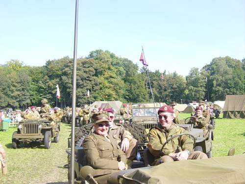 Arnhem 2009 005.JPG