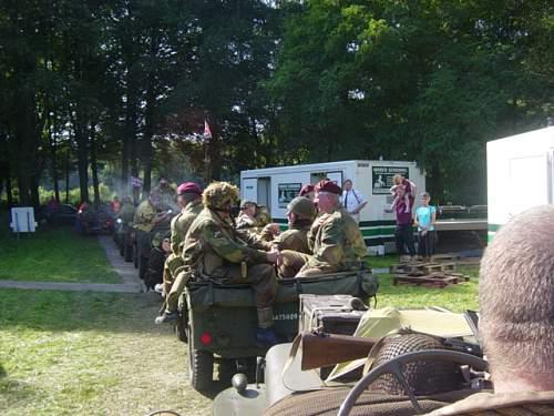 Arnhem 2009 006.JPG