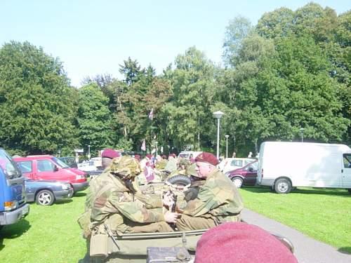 Arnhem 2009 007.JPG