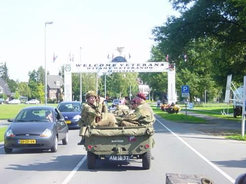 Arnhem 2009 008.JPG