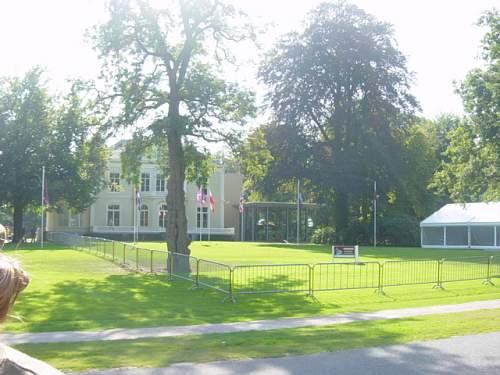 Arnhem 2009 009.JPG