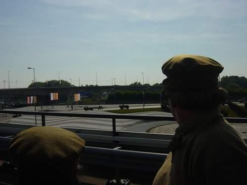 Arnhem 2009 010.JPG