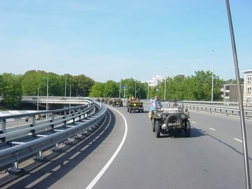 Arnhem 2009 011.JPG