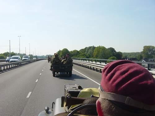 Arnhem 2009 012.JPG