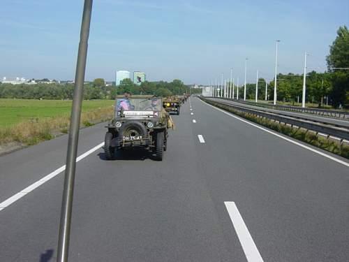 Arnhem 2009 014.JPG