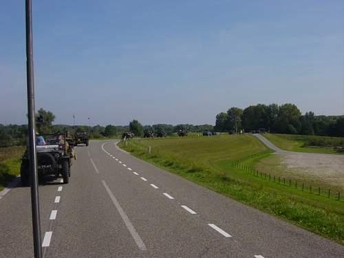 Arnhem 2009 015.JPG
