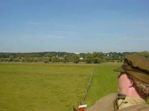 Arnhem 2009 016.JPG