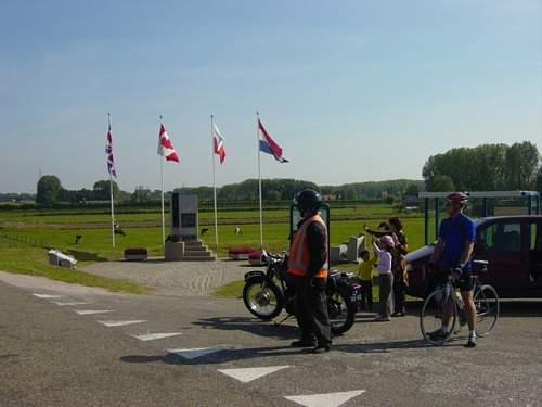 Arnhem 2009 017.JPG