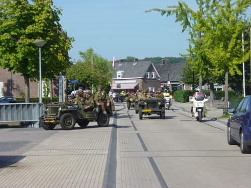 Arnhem 2009 018.JPG