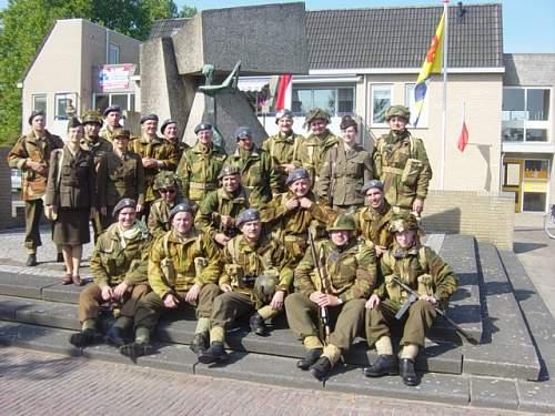 Arnhem 2009 019.JPG
