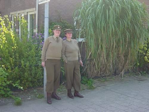 Arnhem 2009 020.JPG