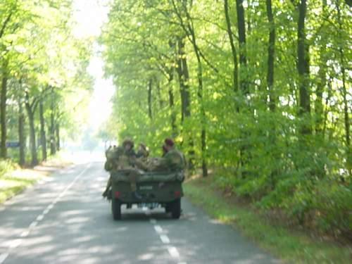 Arnhem 2009 024.JPG