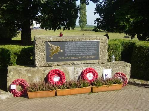 Arnhem 2009 025.JPG