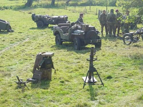 Arnhem 2009 026.JPG
