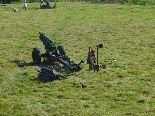 Arnhem 2009 027.JPG