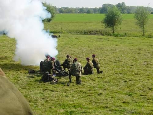 Arnhem 2009 028.JPG