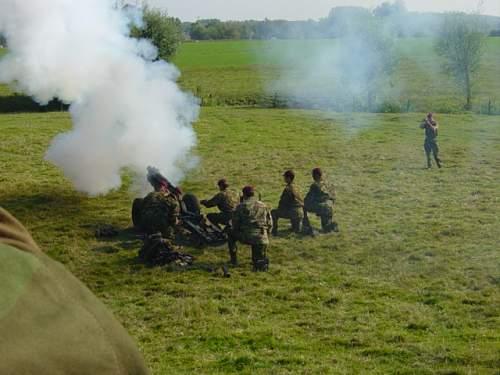 Arnhem 2009 030.JPG