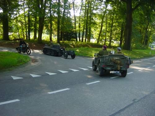 Arnhem 2009 032.JPG