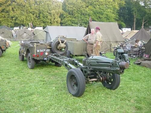 Arnhem 2009 033.JPG