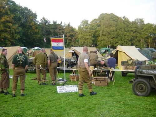 Arnhem 2009 034.JPG