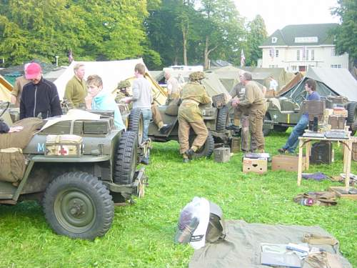 Arnhem 2009 035.JPG