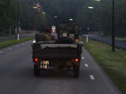 Arnhem 2009 036.JPG