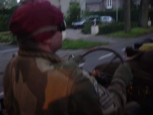 Arnhem 2009 038.JPG