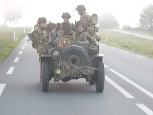 Arnhem 2009 039.JPG