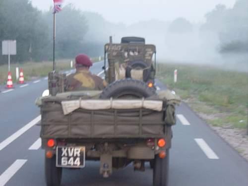 Arnhem 2009 040.JPG