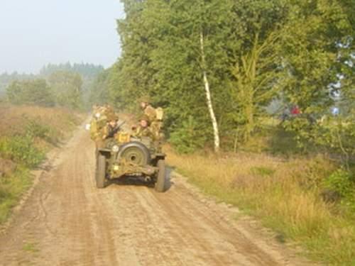 Arnhem 2009 043.JPG