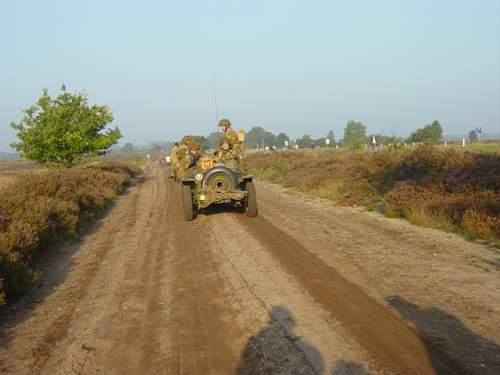 Arnhem 2009 044.JPG