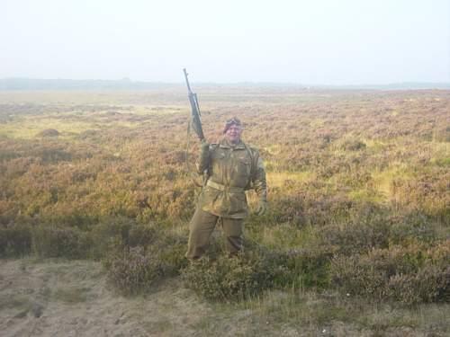 Arnhem 2009 047.JPG