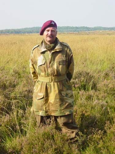 Arnhem 2009 061.JPG