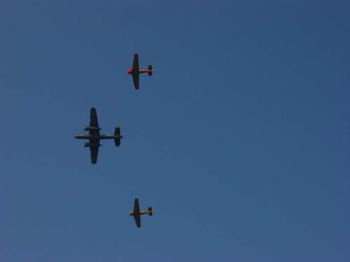 Arnhem 2009 066.JPG