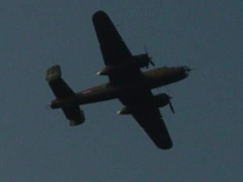 Arnhem 2009 068.JPG