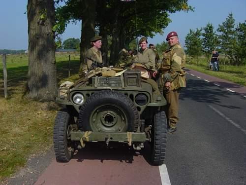 Arnhem 2009 074.JPG