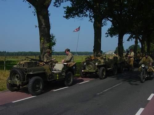 Arnhem 2009 075.JPG