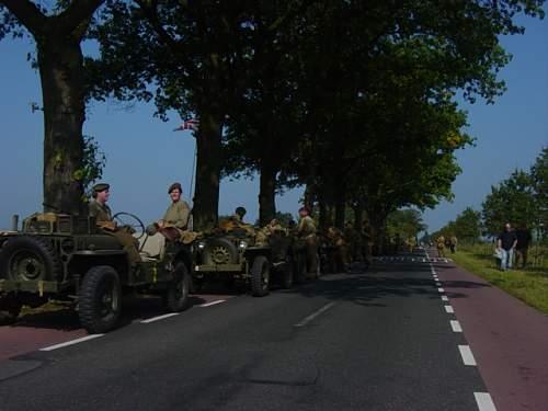 Arnhem 2009 076.JPG
