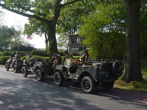 Arnhem 2009 077.JPG