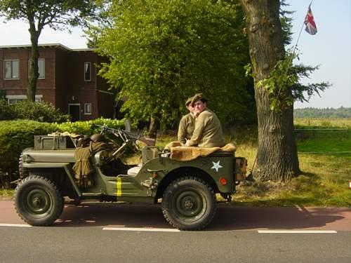 Arnhem 2009 078.JPG