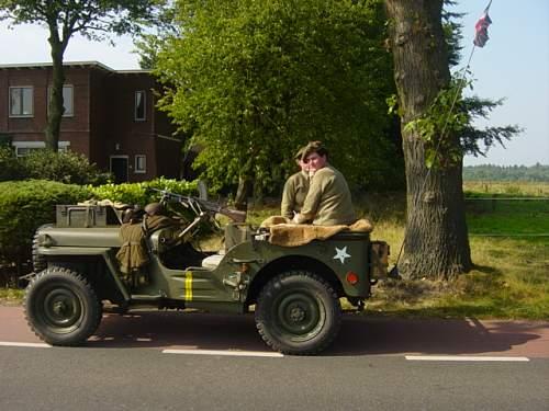 Arnhem 2009 079.JPG