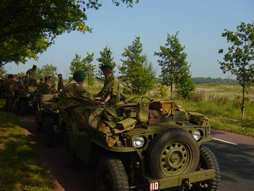 Arnhem 2009 080.JPG