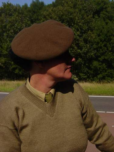 Arnhem 2009 082.JPG